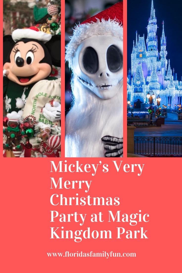 Mickey's Very Merry Christmas Party at Magic Kingdom Park.jpg