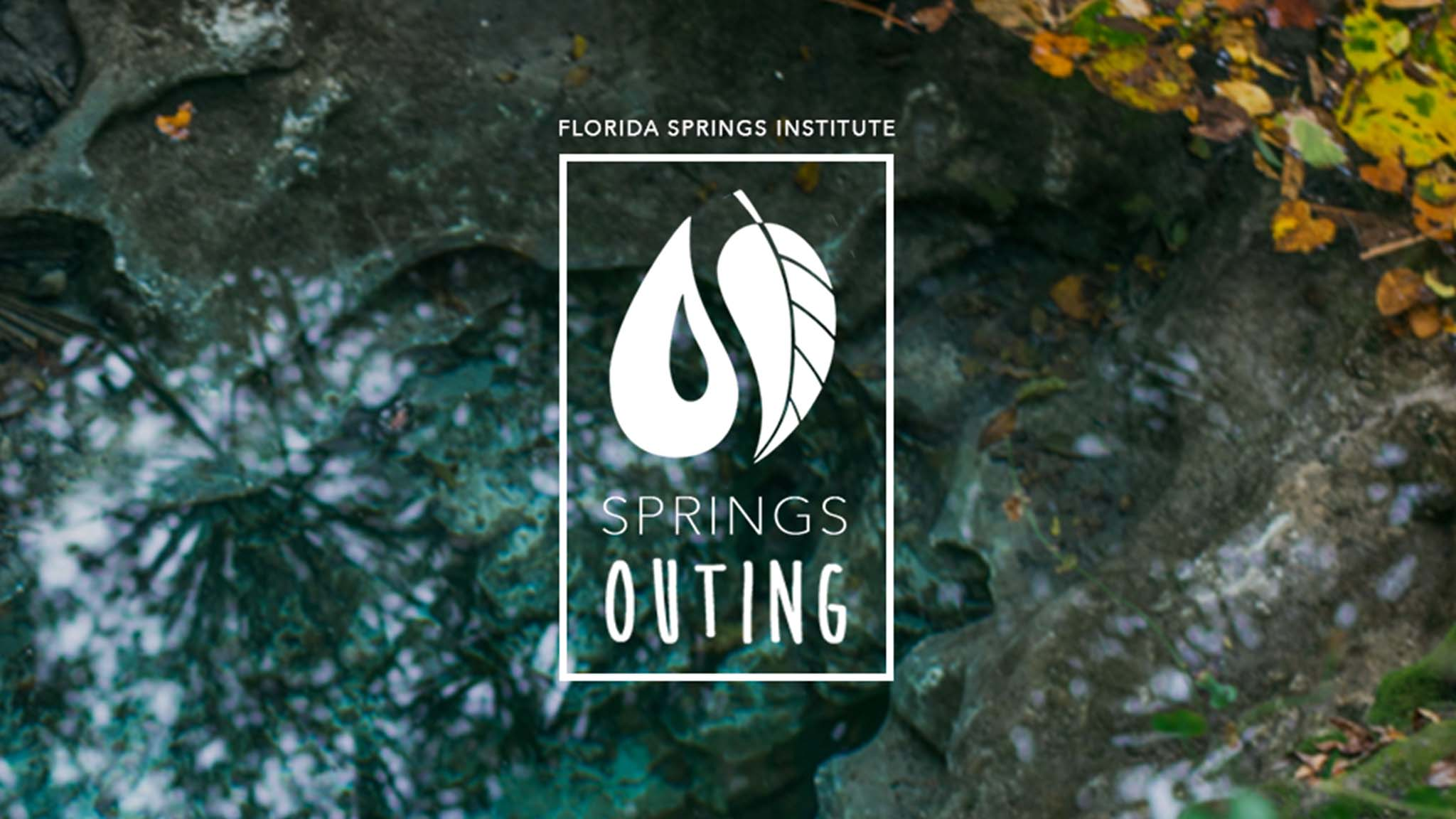Springs Outing Feature