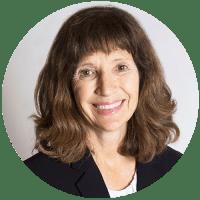 BOARD Christine A. Klein