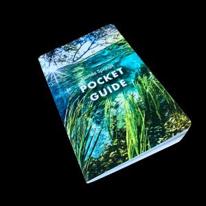 Florida Springs Pocket Guide