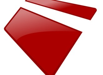 CreditCards.com Logo - Image of Credit Card