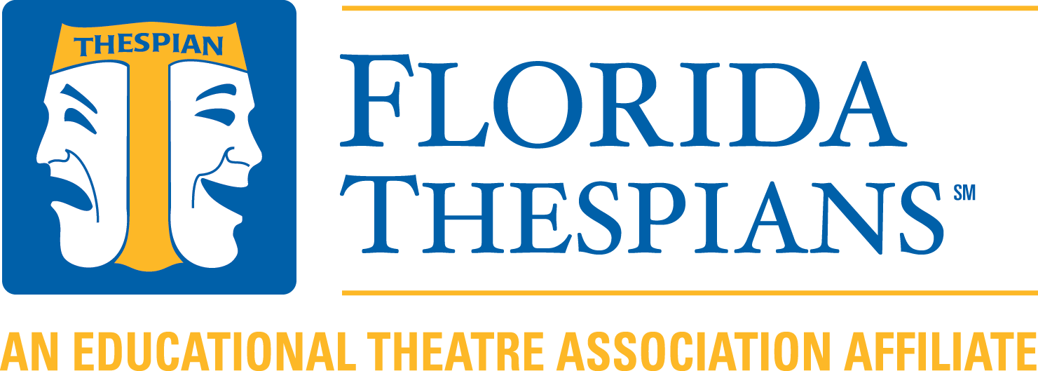 Florida Thespians