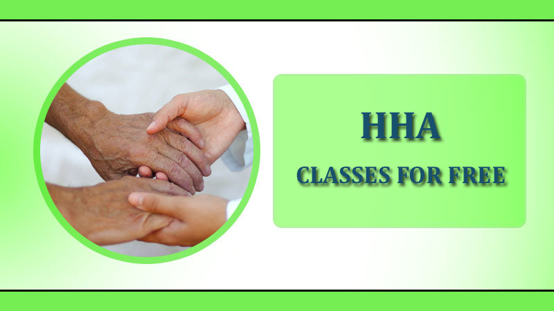 Hha Classes For Free 1rated Nurses Ceu S Complete Package
