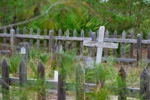 Long Family Cemetery