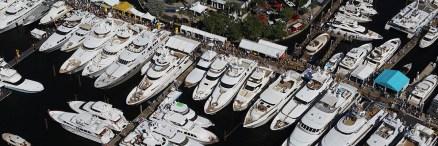 floridatraveler-ft-lauderdale-boat-show