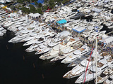 floridatraveler-ft-lauderdale-boat-show2