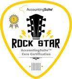 AccountingSuite badge