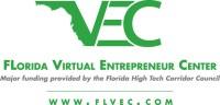 Florida Virtual Entreprenur Center
