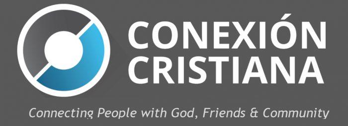 Microsoft Word - ACTION PLAN CONEXION CRISTIANA DISENO bueno.doc