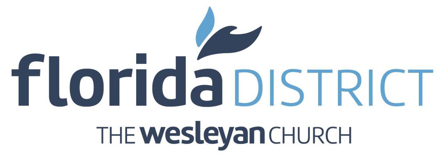 Florida Wesleyan