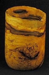Art Worth Spalted Hickory.JPG