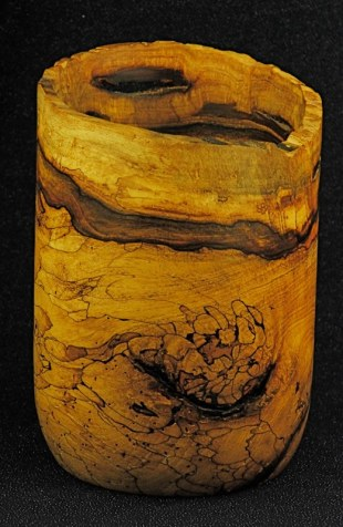 Art Worth Spalted Hickory.JPG