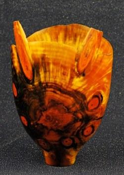 Gerhard Schwenke vase 2.JPG