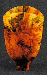 Gerhard Schwenke vase nip.JPG