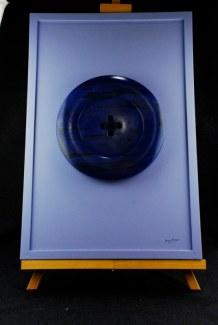 James McLure Blue Button.JPG