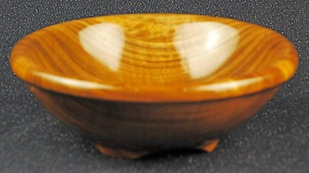 Ron Browning Tamarind Bowl.JPG