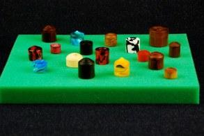 Stuart Lilie small boxes.JPG