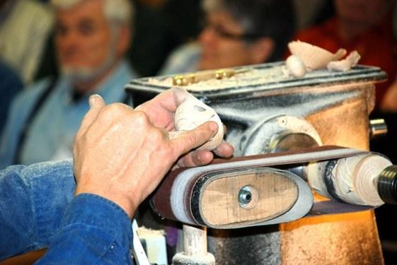 Stubby Belt Sander WORKS.JPG