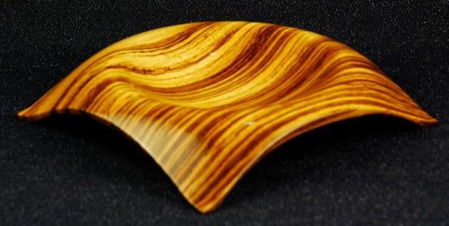Thom Sturgill Zebra wood.JPG