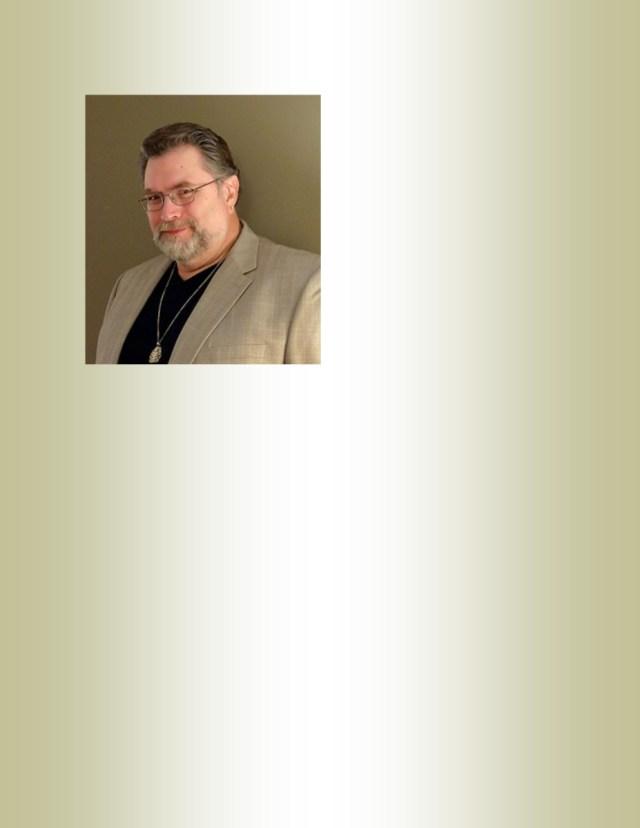 Celebrity Conference Sign-Up – Florida Writers Foundation