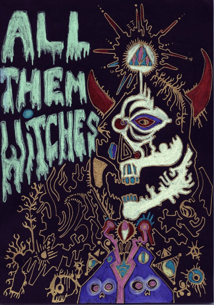 allthemwitches2.jpg