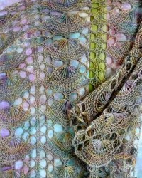 Lace Knitting 21-P1100833-001