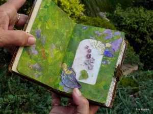 Beaded Botanicals Book 21-P1110143