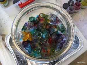 Dyeing Jar Top GJN P1120847