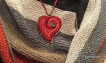 victoria-heart