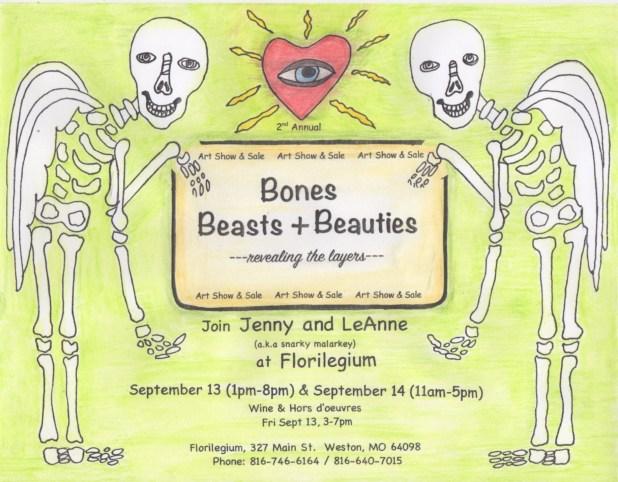 Bones-Beast-Beauties