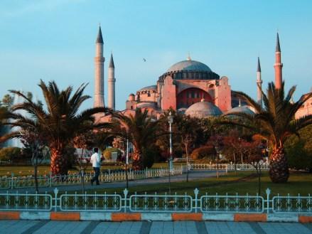 turcia-istanbul1