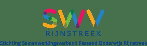SWV Rijnstreek