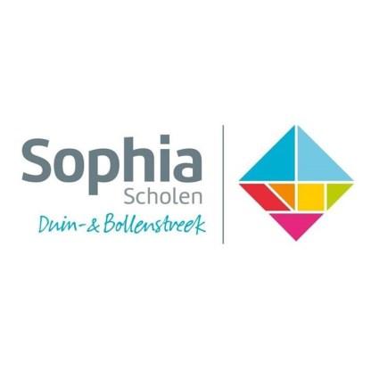 Sophia Scholen