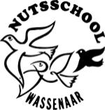 Nutsschool Wassenaar