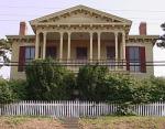 MyersHouse