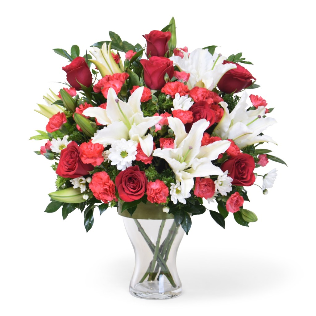 Trustworthy Florists In Sabah To Send Flowers With Floristcheck Com
