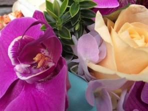 ramo de novia de verano floristeria garralda (2)