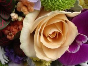 ramo de novia de verano floristeria garralda (3)