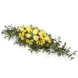almohada-funeraria-amarilla