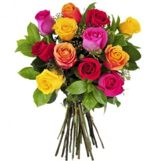 0dozen_assorted_roses_wrapped-700×700
