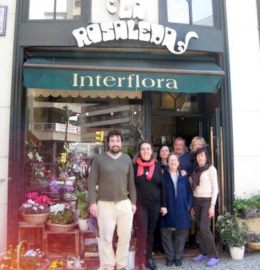floristeria-la-rosaleda-familiar