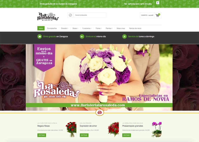 comprar-flores-online