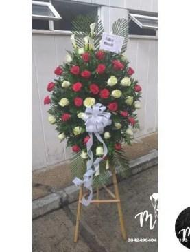 Fúnebre X14