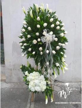 Fúnebre X29