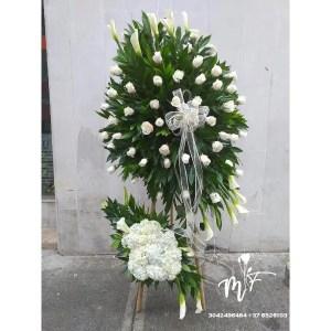 floristeria mundo de flores bucaramanga
