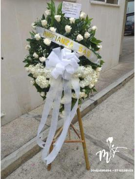 Fúnebre X30