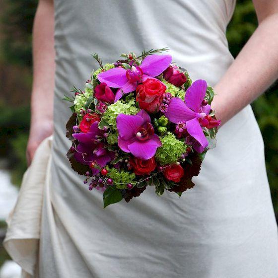 Floristic-art_Ute_Reimers_Hochzeit (12)