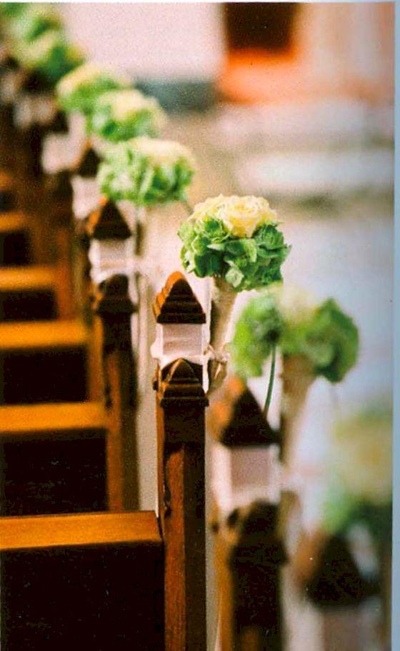 Floristic-art_Ute_Reimers_Hochzeit (15)