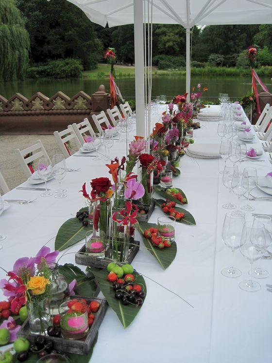 Floristic-art_Ute_Reimers_Hochzeit (6)
