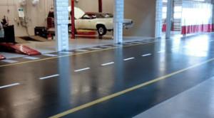 Heavy Duty Flooring Amp Coatings Industrial Epoxy Concrete